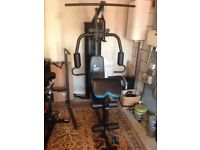Home Multi-Gym For Sale