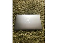 Dell XPS I5 Laptop / Notebook with box and charger