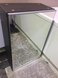 Over sink cabnet