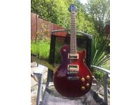Aria Pro2 Electric guitar