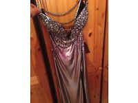 Evening/ Prom Dress