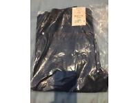 Mens Jeans River Island New