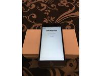 iPhone 6s - 16GB *Please Read*