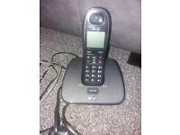 BT 1000 Cordless House Phone