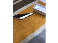 Iphone 6 16gb Gold, Boxed, UNLOCKED