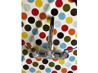 Mixer tap for sale