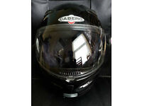 Caberg J1 Plus Small 55-56 Great Condition