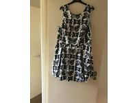 Women's Dress Size 20