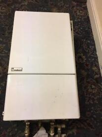 Vaillant Boiler-complete see pic £180