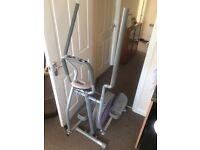 FREE Olympus Cross Trainer - OS G4401