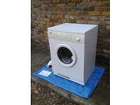 Tumble Dryer White Knight FREE DELIVERY