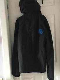 Men's Superdry Jacket size S