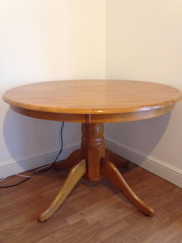 table united kingdom gumtree
