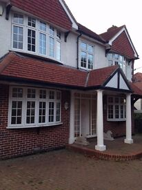 Luxury Spacious Double Room for let in Wainscott, Kent
