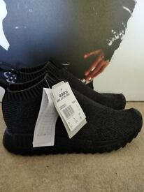 Adidas X TGWO NMD_CS1 Trail City Sock PrimeKnit The Good Will Out UK 9