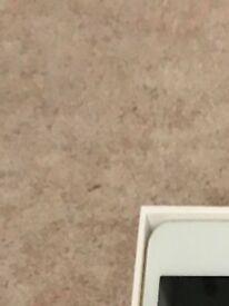Apple Mini iPad v3