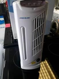 14 inch tower fan