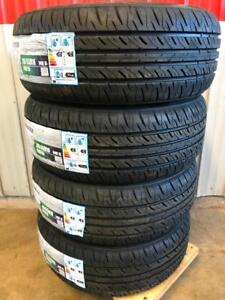 New 205/55R16 XL.Blow out sale! 205 55 16