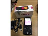 Kazam life b7 phone
