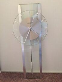 London Clock Company Pendulum Clock