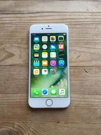 IPhone 6 on EE 16gb