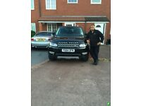 Parking in Birmingham, B7 close to Aston Station
