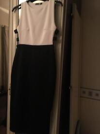 Boohoo dress 12