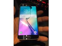 Samsung s6 edge 64gb unlocked can deliver