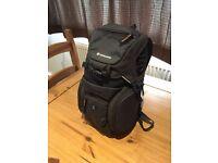 Vanguard Adaptor 41 camera backpack