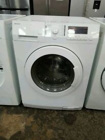 White A+ Class John Lewis 7 Kg Spin 1400 In Good Working Order And Condition