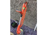 Flymo Strimmer £15 O.N.O and 2 electric mowers