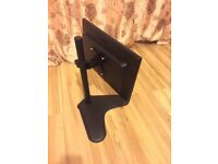 Benq monitor 19t GL955 Like New,360 rotation stand