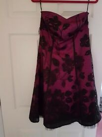 jane norman brand new with tags