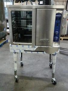 FOUR A CONVECTION NEUF **COMMERCIAL ** BRAND NEW CONVECTION OVEN