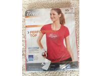 Sports Performance top - new