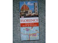 Florence by Dorling Kindersley
