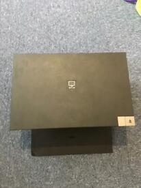 Dell laptop docking port