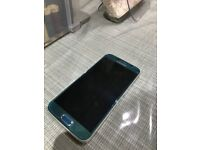 SAMSUNG GALAXY S6 32gb VERY GOOD CONDITION All networks