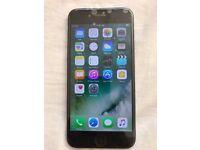 Apple Iphone 6 64GB O2 £235