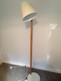 Homebase Spotlight lamp