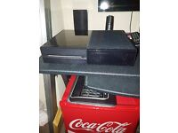Xbox One Day One Console and Controller STILL FOR SALE