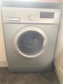 Logik 7kg washing machine