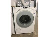 Refurbished Miele W1512 5Kg 1200rpm Washing Machine