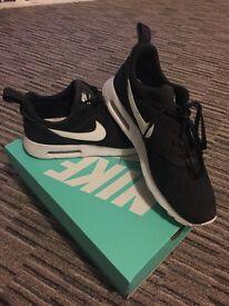 Unisex Nike Air Max Tavas. £55 ONO
