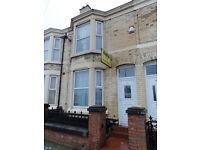 6 Bedroom House for Rent in Kensington, Liverpool