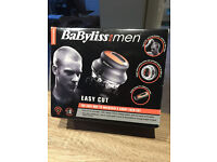 Hair clippers and trimmer -men's