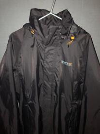 Men's regatta jacket