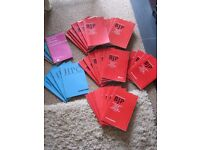 FREE..Psychotherapy journals x 30 copies. British Journal of Psychotherapy. Useful for students.