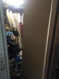 """Beech internal door 30""""x78"""""""