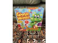 Giggle Wiggle Music Game